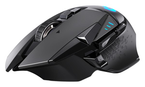 5c7c716ad51 2018-05SteelSeries • Rival 500€92€92